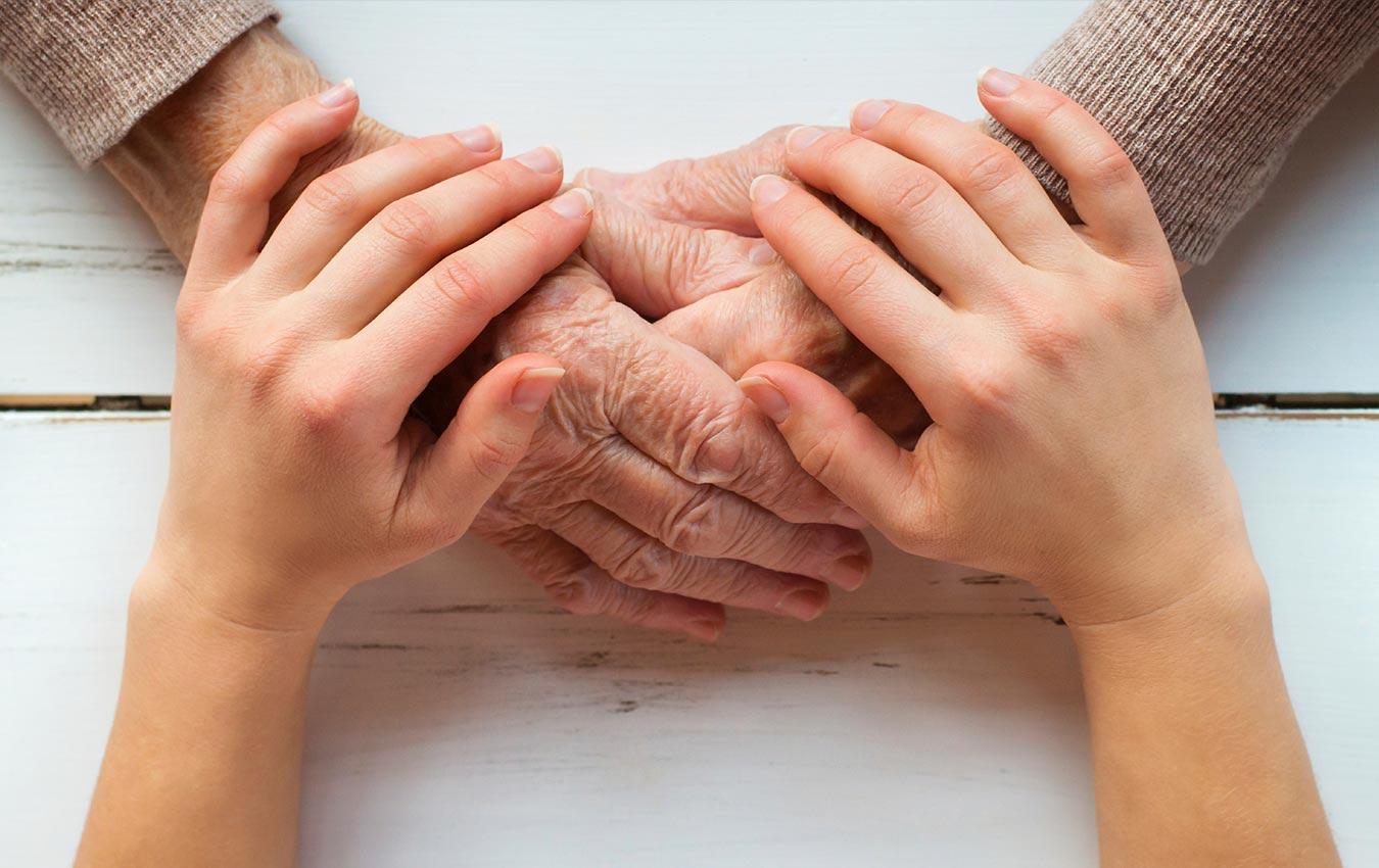 live in care Liverpool, elder care birmingham