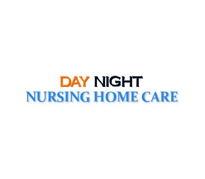 day night nursing home care