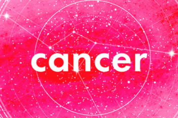 Cancer patients care in Dhaka