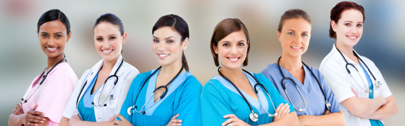 day-night-nursing-home-care.jpg1