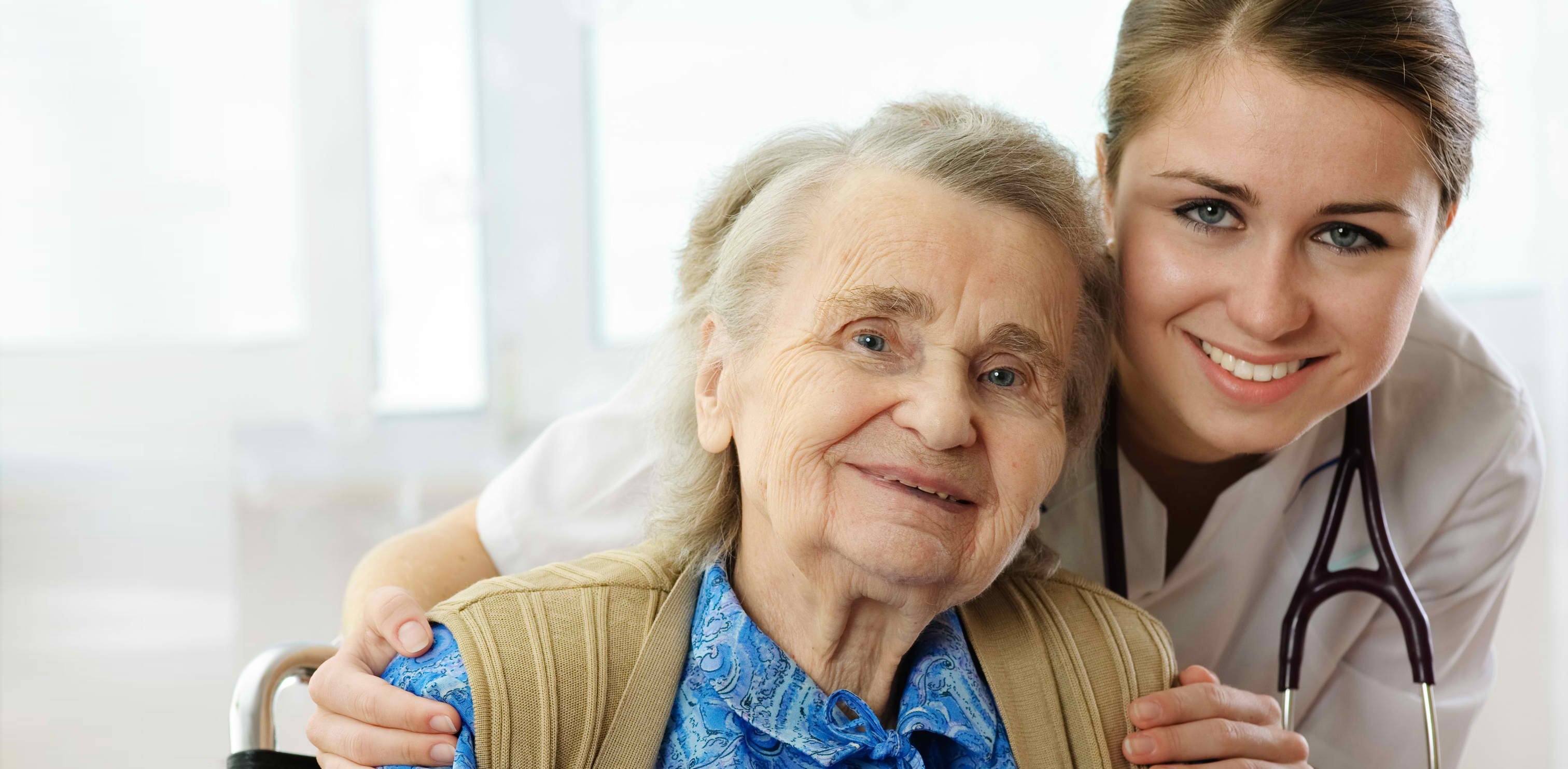 Home health agency in