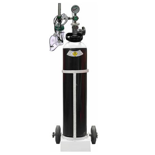 Oxygen Cylinder Shop BD