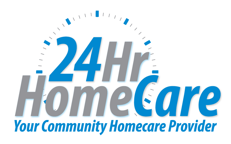 24 Hour Nursing Home Services Dhaka